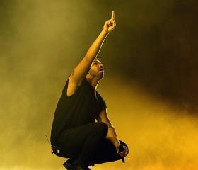 drake-hot-new-music-tour-news-2015