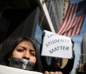 DREAMers Allowed to Pay In-State Tuition, Arizona Judge Rules