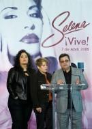 Selena-20-anniversary-birthday-campaign