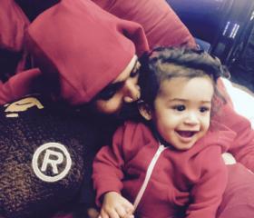 chris-brown-daughter-royalty-instagram
