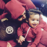 chris-brown-daughter-royalty-instagram
