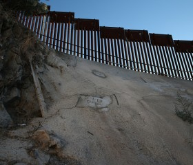 u.s.-mexico-border