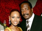 Beyoncé & Matthew Knowles