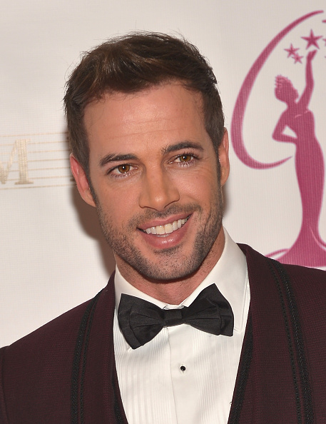 william levy telenovelewilliam levy instagram, william levy 2017, william levy wikipedia, william levy vk, william levy elizabeth gutierrez, william levy wife, william levy film, william levy filme, william levy seriali, william levy фильмы, william levy y elizabeth gutierrez, william levy wiki, william levy filmi, william levy facebook, william levy serialebi, william levy movies, william levy age, william levy telenowele, william levy dancing with the stars, william levy telenovele
