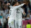 UEFA Champions League Semifinals Draw