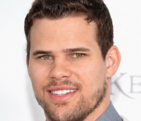 Kris Humphries Apologizes for Controversial Bruce Jenner Tweet