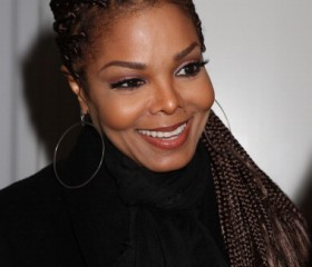 Janet Jackson Responds to Mock Missing Persons Report