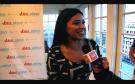 Gina Rodriguez voto latino