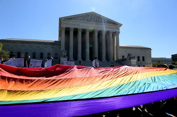 supreme court marriage