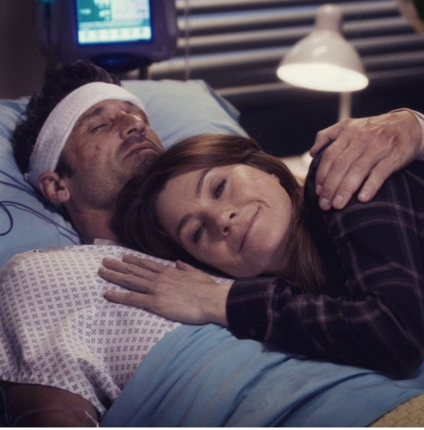 Telefilm e Serie tv ....Infinite... - Pagina 42 Derek-shepherd-and-meredith-grey