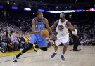 Golden State Warriors Want Kevin Durant