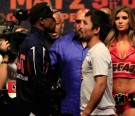 Manny Pacquiao vs Floyd Mayweather Free Viewing