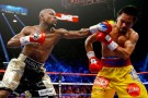 Pacquiao vs Mayweather Results and Highlights