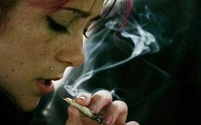 marihuana-deystvie-na-seksualnoe-vlechenie