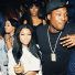 nicki-minaj-meek-mill-dating-engagement-news-update-2015