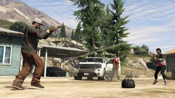 gta-online-grand-theft-auto-capture.jpg?w=600