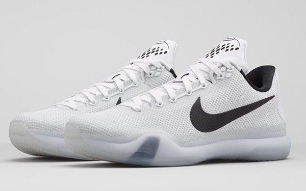 Articles 53889 20150518 Kobe 10 Fundamentals Release Date Features Nike Simplest Design Bryants.htm Newest Kobe Shoes