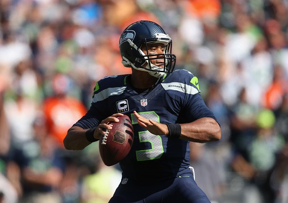 sports article secondary focus seahawks take players