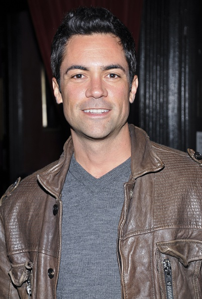 danny pino familydanny pino wife, danny pino burn notice, danny pino instagram, danny pino imdb, danny pino twitter, danny pino leaving law and order, danny pino wikipedia, danny pino left svu, danny pino svu, danny pino net worth, danny pino shirtless, danny pino law and order, danny pino scandal, danny pino family, danny pino 2015, danny pino y su esposa, danny pino ethnicity, danny pino facebook, danny pino married, danny pino siblings