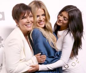 Kris-Jenner-Khloe-Kardashian-Kylie-Jenner