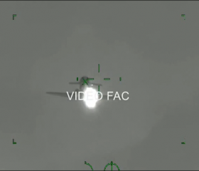 colombian-AF-intercept-drug-plane
