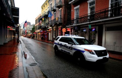 new-orleans-police