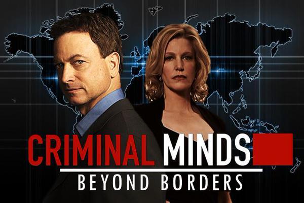 beyond-borders.jpg