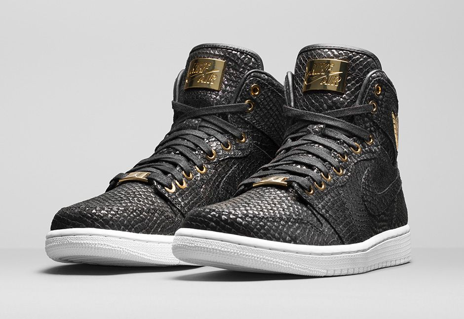 air jordan xx9 bhm release date january 17 2015 $ 225 air jordan xx9 ...