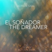 "Adrian Saba's second film will be ""The Dreamer."""