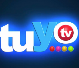 tuyo ott internet tv latino subscription service