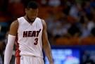NBA Free Agents 2015 - Dwyane Wade