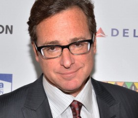 Bob Saget to Reprise Role in 'Fuller House'