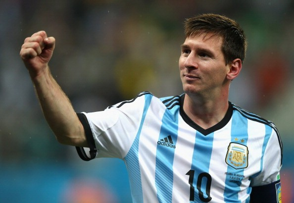 argentina-forward-lionel-messi.jpg?w=600
