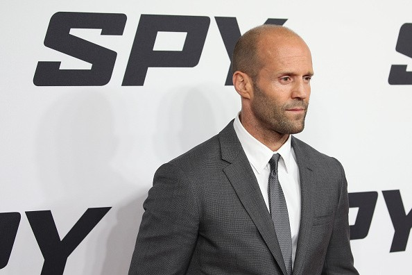 James bond 24 spectre release date cast rumors amp news daniel