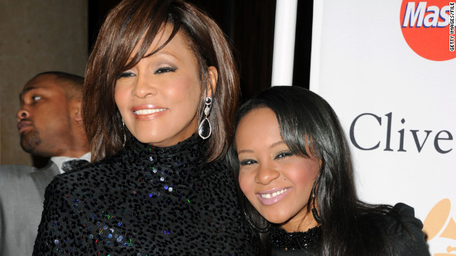 bobbi-kristina-brown-with-her-mother-the