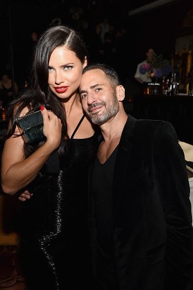 Adriana-Lima-Marc-Jacobs-Perfume