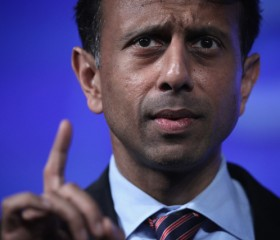 La. Gov. Bobby Jindal to announce 2016 White House bid