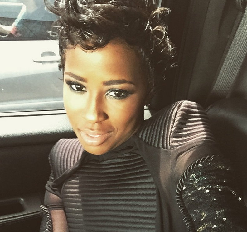 dej loaf height