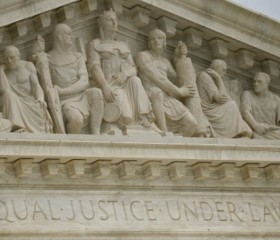 Supreme Court to Hear Texas Affirmative-Action Case for 2nd Time