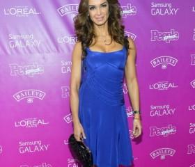 Lupita Jones-Miss-Universe-Competition-News