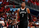 NBA Trade Rumors - Joe Johnson