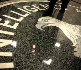CIA Aims to Up Diversity
