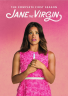 """Jane The Virgin: The Complete First Season"" DVD"