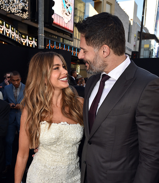 Sofia-Vergara-Joe-Manganiello-Relationship-News
