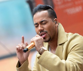 Romeo-Santos-Most-YouTube-Views