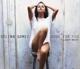Selena-Gomez-Good-For-You-Single-News
