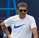 McEnroe Tells Nadal to Fire Legendary 'Uncle Toni'