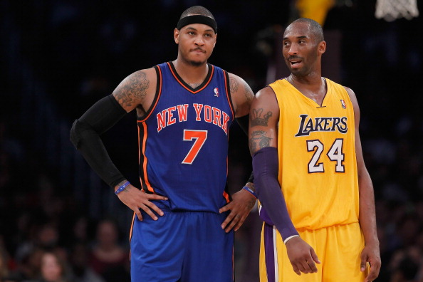 new-york-knicks-carmelo-anthony-and-los-