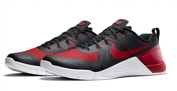 Image result for nike metcon 1 banned