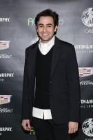 Carlos-Garciavelez-New-York-Mens-Fashion-Week